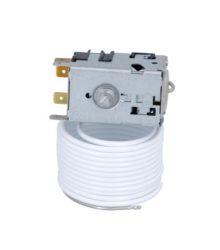 párologtató termosztát K22 L1082