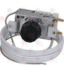 THERMOSTAT FOR CONTAINER K50 S3493