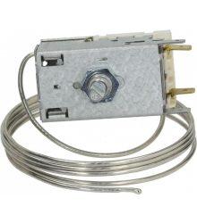 termosztát RANCO K50P1125