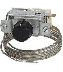 termosztát RANCO K50 P1115