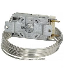 termosztát párologtatóhoz K50L3163