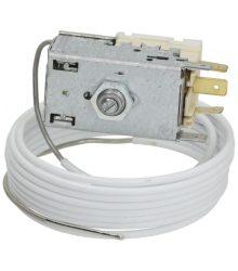 termosztát párologtatóhoz K22 L1081