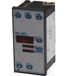 termosztát EK340A TCJ