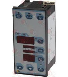 termosztát EK342A TCJ