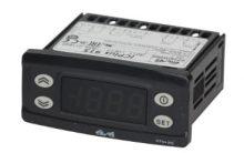 termosztát ICPLUS915 PT100/TCJ/TCK