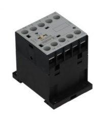 CONTACTOR LOVATO BG09T4A