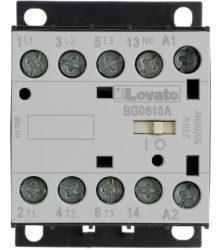 Mágneskapcsoló BG0610A
