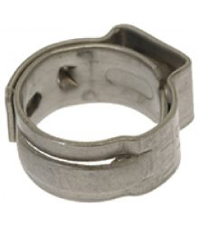 SMOOTH INSIDE CLAMP ? 7.0/8.7 mm