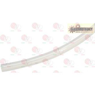 PVC cső ? 6/9 mm - 10 m
