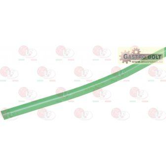 PVC ? 4x7 mm - 150 m