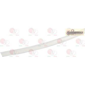 PVC cső ? 4/7 mm - 100 m