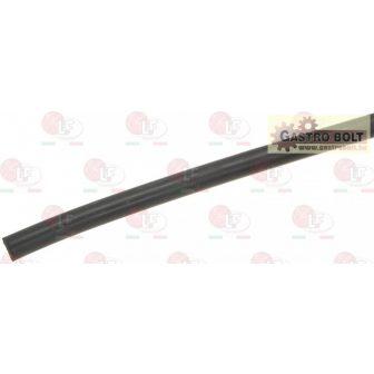 nyomókapcsoló cső ? 4x8.5 mm - 10 m