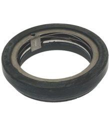 tömítőgyűrű ø 58x88x18 mm