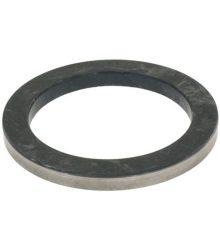 ellentömítő gyűrű ø 112x85x10mm