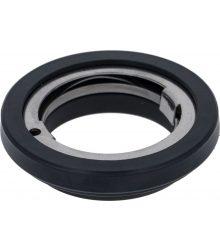 tömítőgyűrű ø 40x68x12 mm