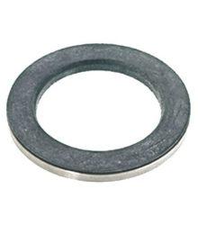 ellentömítő gyűrű ø 40x58x5 mm