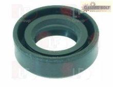tömítőgyűrű 22x12x7 mm