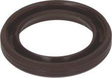 tömítő gyűrű DINA FPM ø 14-20
