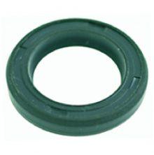 tömítő gyűrű 12x18x5 mm