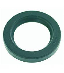 tömítő gyűrű 32x22x5.5 mm