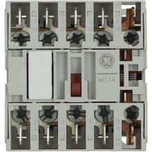CONTACTOR GENERAL ELECTRIC MC1A400AH-M