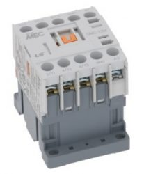kontaktor LS GMC-12M