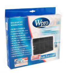 Wpro aktivált szénszűrő CHF035, 481948048355, típus: 35 484000008675