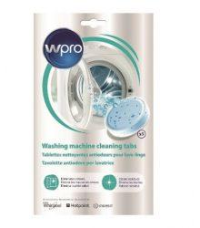 Wpro szag semlegesítő fülek mosógéphez AFR300 480181700998