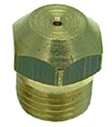 gáz fúvóka M10x1 ? 1.30 mm