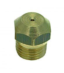 gáz fúvóka M10x1 ø 2.20 mm