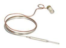érzékelő elem MINISIT 100÷340°C