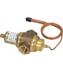 """WATER PRESSURE VALVE V46SA-9952 G 3/8"""""""