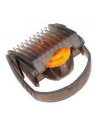 Borotválkozási kiegészítő BaByliss 35807790 állítókerékkel a hajvágó szakállvágóhoz