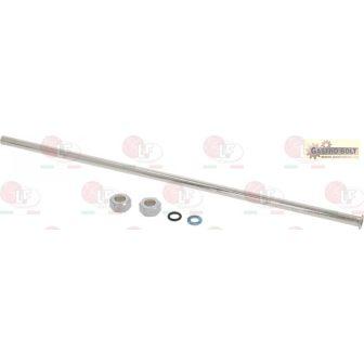 öblítő cső MR800/MRC800