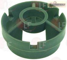 rozsdamentes acél csökkentő ø 46.5 mm