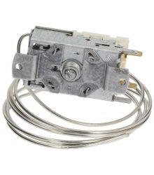 termosztát tartályhoz K50 L3121