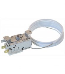 termosztát tartály RANCO K50 S3595