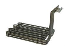 Fűtőelem 7250W 230V
