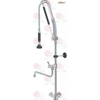 csaptelep MATIC WITH LEVER
