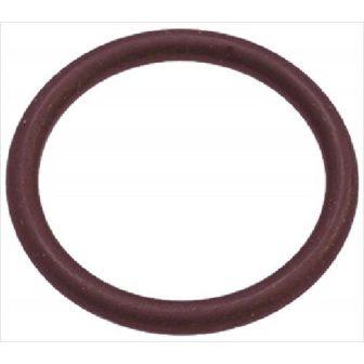 O-gyűrű 04112 barna VITON