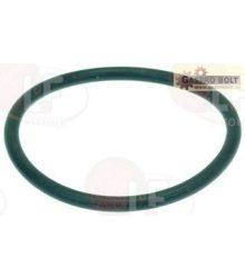 O-gyűrű 0150 EPDM