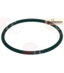 O-gyűrű 03156 EPDM