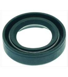 O-gyűrű tömítő olaj 15x25x6,34 mm
