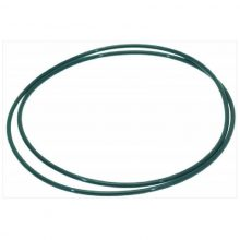 O-gyűrű 03850 EPDM