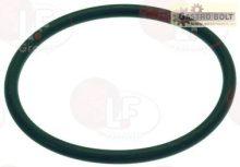 O-gyűrű GASKET 0153 EPDM
