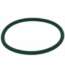 O-gyűrű 04200 VITON