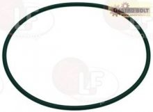 O-gyűrű 78.94x2.62 mm EPDM