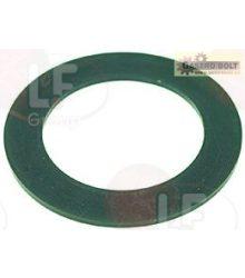 Lapos tömítés EPDM ø 40x27x1.5 mm