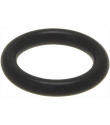 GASKETS O-RING 0115 NBR 90 - 50 pcs