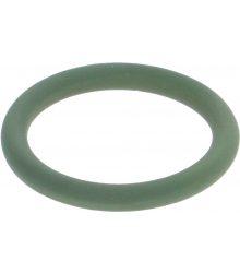 O-gyűrű FPM 5-592 MARRONE